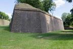 Longwy Citadelle 2015 ASP 036