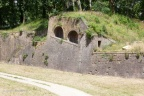 Longwy Citadelle 2015 ASP 048