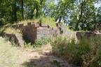 Longwy Citadelle 2015 ASP 049