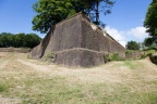 Longwy Citadelle 2015 ASP 054