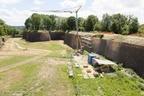 Longwy Citadelle 2015 ASP 059