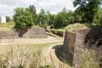 Longwy Citadelle 2015 ASP 067