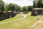 Longwy Citadelle 2015 ASP 069