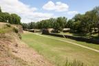 Longwy Citadelle 2015 ASP 070