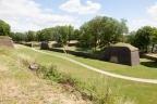 Longwy Citadelle 2015 ASP 071