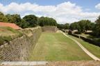 Longwy Citadelle 2015 ASP 072