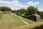 Longwy Citadelle 2015 ASP 073