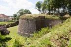 Longwy Citadelle 2015 ASP 077