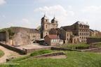 MontmedyHaut Stad 2005 ASP 10