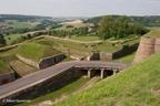 MontmedyHaut Stad 2005 ASP 11