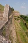 MontmedyHaut Stad 2005 ASP 16