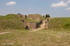 MontmedyHaut Stad 2005 ASP 21