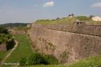 MontmedyHaut Stad 2005 ASP 23