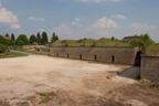 MontmedyHaut Stad 2005 ASP 25