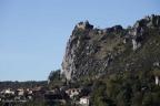Roquefixade Chateau 14102011 ASP 01
