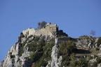 Roquefixade Chateau 14102011 ASP 02