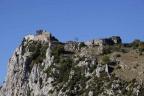 Roquefixade Chateau 14102011 ASP 03