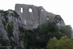 Roquefixade Chateau 14102011 ASP 04