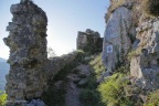 Roquefixade Chateau 14102011 ASP 05