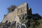 Roquefixade Chateau 14102011 ASP 06