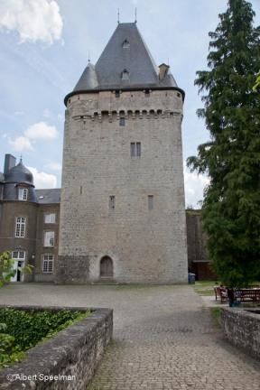 Hollenfels Chateau 2009 ASP 04