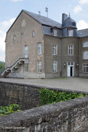 Hollenfels Chateau 2009 ASP 06