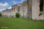 Koerich Chateau 2009 ASP 07