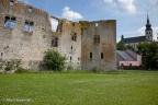 Koerich Chateau 2009 ASP 08