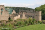 Larochette Chateau 2005 ASP 10