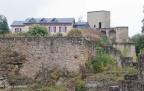 Larochette Chateau 2007 ASP 06