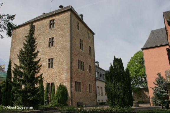 Mersch Chateau 2005 ASP 02