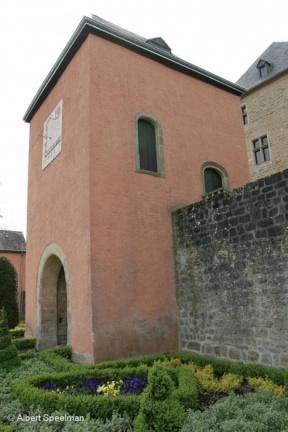 Mersch Chateau 2005 ASP 04