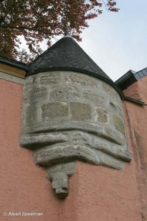 Mersch Chateau 2005 ASP 06