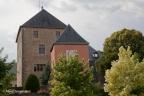 Mersch Chateau 2009 ASP 01