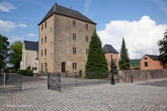 Mersch Chateau 2009 ASP 07