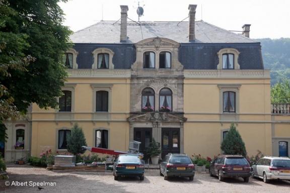 Mertert Chateau 2009 ASP 02