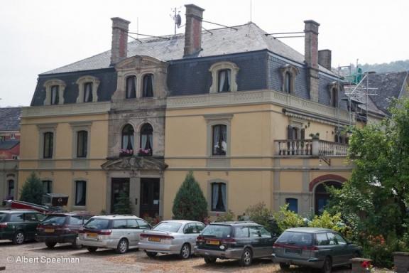 Mertert Chateau 2009 ASP 04