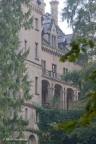 Meysembourg Chateau ASP 2007 03