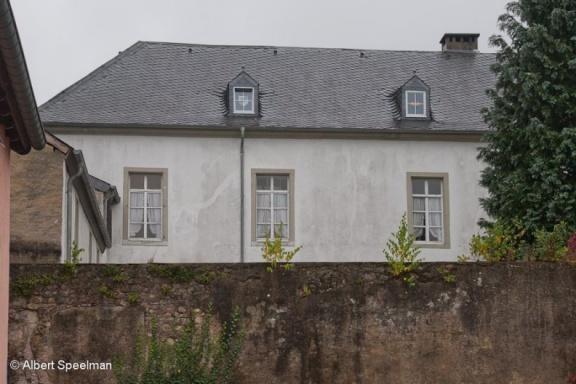 Moestroff Schloss 2007 ASP 01