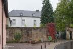 Moestroff Schloss 2007 ASP 02