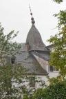 Moestroff Schloss 2007 ASP 04