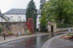 Moestroff Schloss 2007 ASP 05