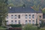 Moestroff Schloss 2007 ASP 06