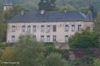 Moestroff Schloss 2007 ASP 08