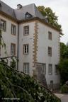 Sanem Chateau 2009 ASP 04