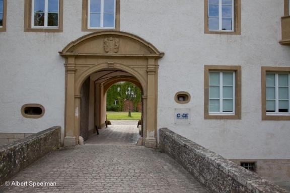 Sanem Chateau 2009 ASP 05