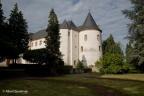 Sanem Chateau 2009 ASP 12