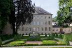 Schengen Chateau 2009 ASP 02