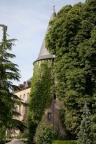Schengen Chateau 2009 ASP 03