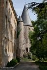Schengen Chateau 2009 ASP 09